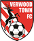 Verwood Town Youth FC