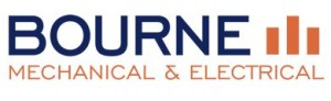 Bourne Electrical and Mechnanical