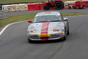 996  Brands Hatch May 2015